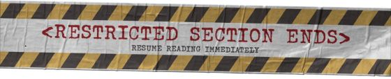 RestrictedReading-End2je
