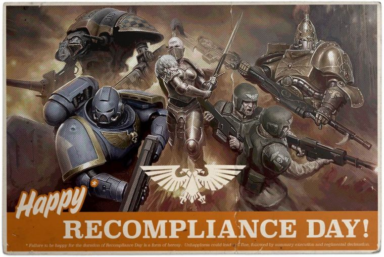 RegStd-July4-RecompliancePostcard.jpg